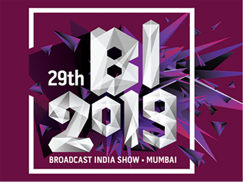 Radio India | Live exhibits sold out